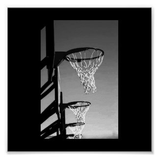Poster-Sports/Games-49