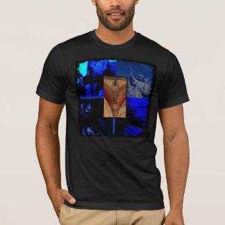 poster t shirt