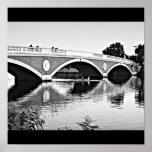Poster-Vintage Boston Photography-15