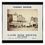 Poster-Vintage Boston Photography-2