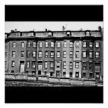 Poster-Vintage Boston Photography-3
