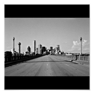 Poster-Vintage Dallas Photography-19