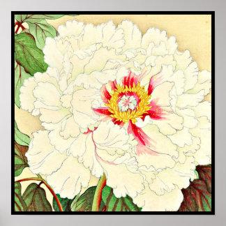Poster-Vintage Japanese Art-Tanigami Konan 18 Poster
