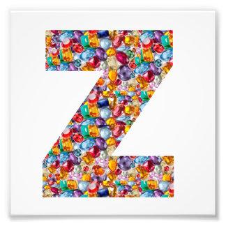 posters ARTÍSTICOS del zzz: DIY añaden IMAGEN del Fotografias
