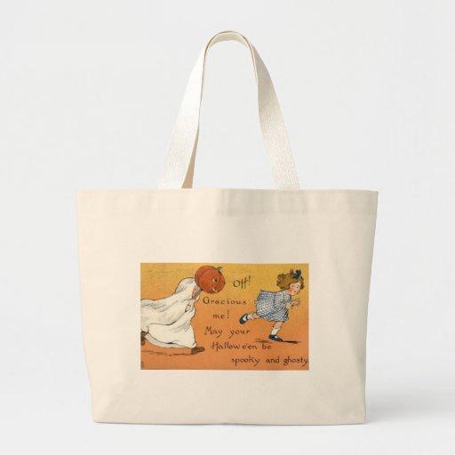 Posters de la obra clásica de las tarjetas de bolsas
