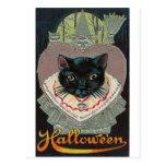 Posters de la obra clásica de las tarjetas de feli