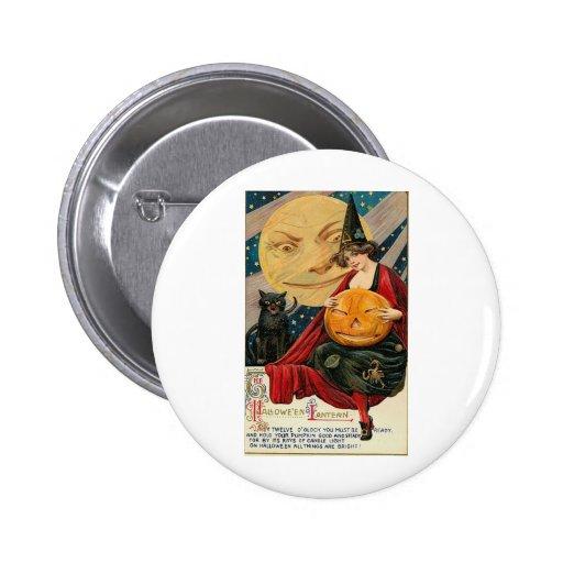 Posters de la obra clásica de las tarjetas de feli pin