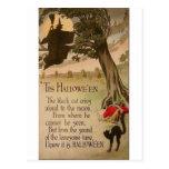 Posters de la obra clásica de las tarjetas de feli tarjeta postal