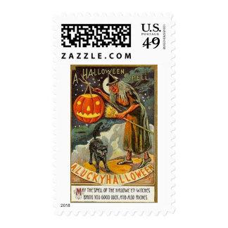 Posters de la obra clásica de las tarjetas de envio