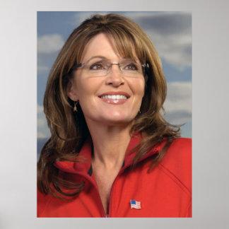 Posters de Sarah Palin