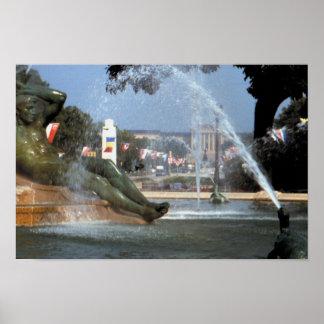 POSTERS - Logan Fountain 02
