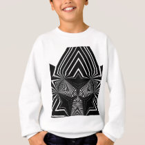 Postive View_ Sweatshirt