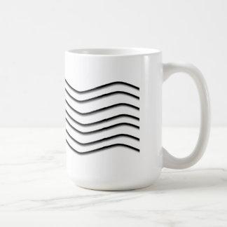 Postmarked With Love Mug