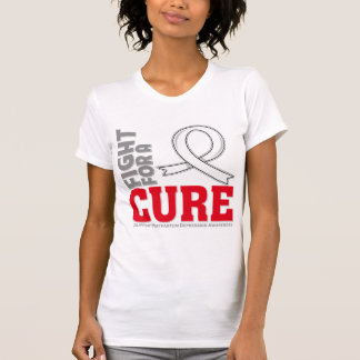 Postpartum Depression Fight For A Cure Tees