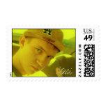 Poststamp de DiMi Sello