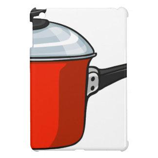 Pot iPad Mini Case