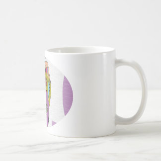 Pot Luck - Poker Hand Coffee Mugs