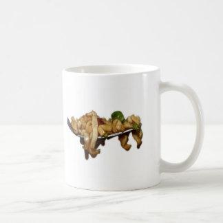 Pot Noodle Coffee Mugs