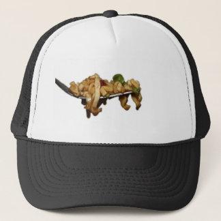 Pot Noodle Trucker Hat