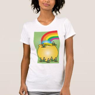 Pot O' Gold T-Shirt