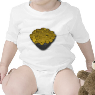 Pot O' Gold Creeper