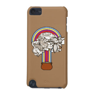 Pot of Gold iPod Touch 5G Cover