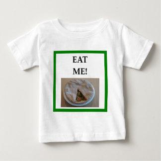 pot pie baby T-Shirt