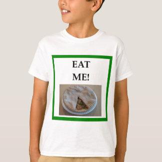 pot pie T-Shirt