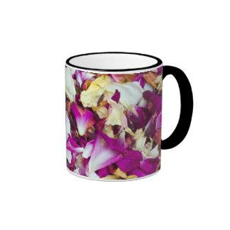 Pot Pourri Mug