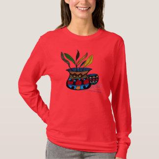 Pot Spirit T-Shirt