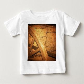 Potato Barrels Infant T-shirt