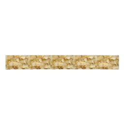 Potato Chip fun foodie photo ribbon