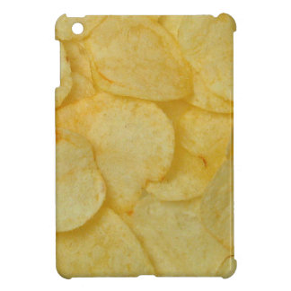 Potato Chip iPad Mini Case