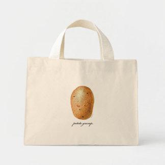 Potato Grump Bags