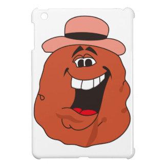 Potato iPad Mini Cases