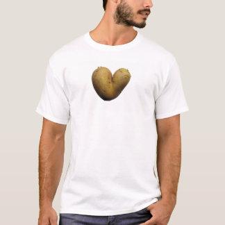 Potato love T-Shirt