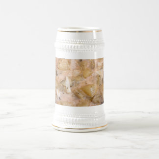 Potato Salad Beer Stein
