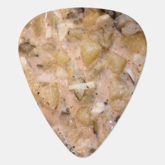 Potato Salad Pick