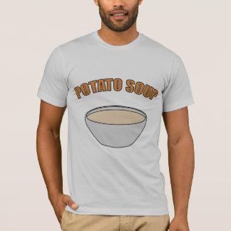 Potato Soup T-Shirt