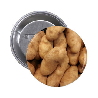 Potatoes Pin