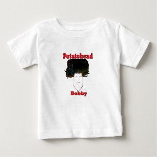 Potatohead Bobby Playeras