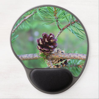 Potential For Growth Gel Mouse Pad