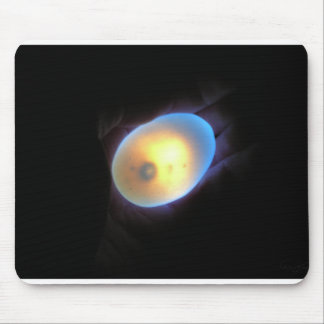 Potential Mouse Pad