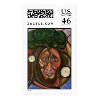 potential postage