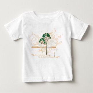 Potential Trees Lil' Tee