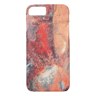 Potentials From The Human Touch iPhone 8/7 Case