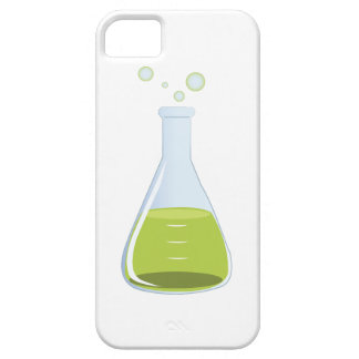 Potion iPhone 5 Cases