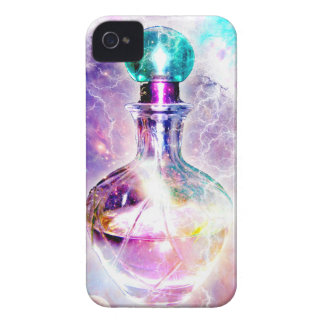 POTION No 9.jpg iPhone 4 Covers