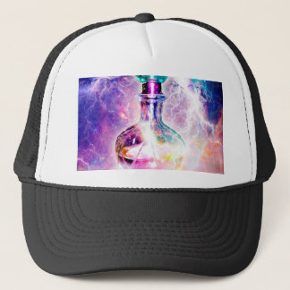 POTION No 9.jpg Trucker Hat