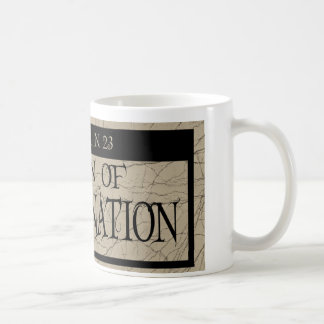 Potion of Rejuvenation Coffee Mug